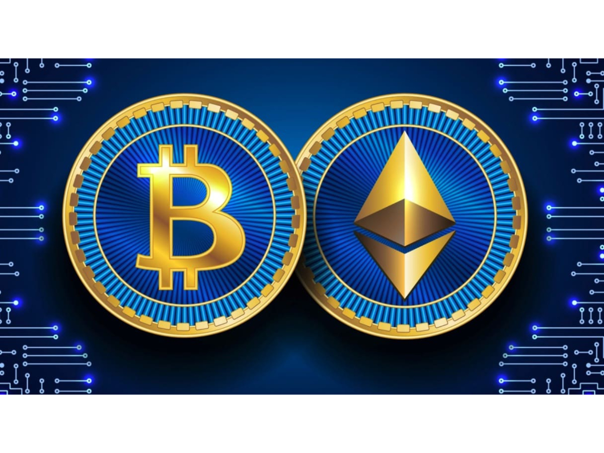 Short or Long – Where do the Bitcoin, Ethereum derivatives markets stand