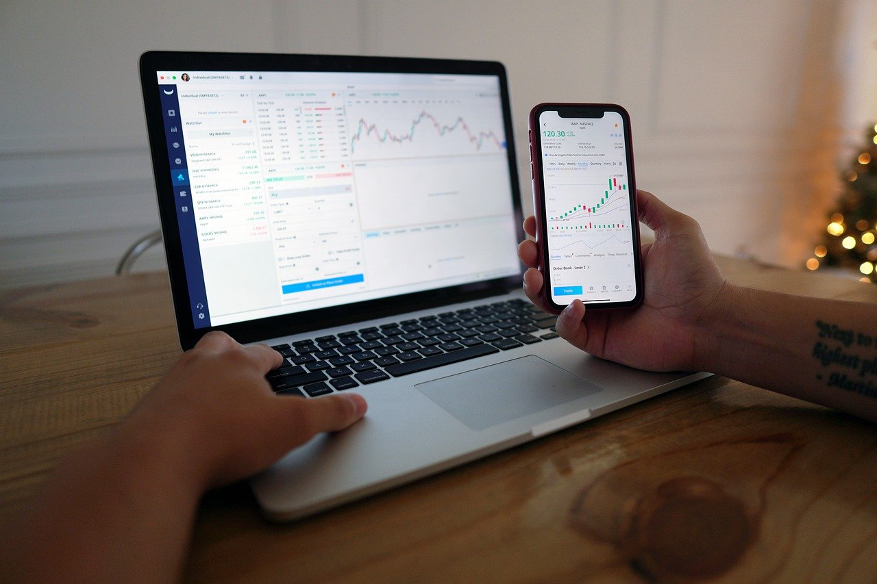 Chainlink: Traders can long here to bag 24% gains