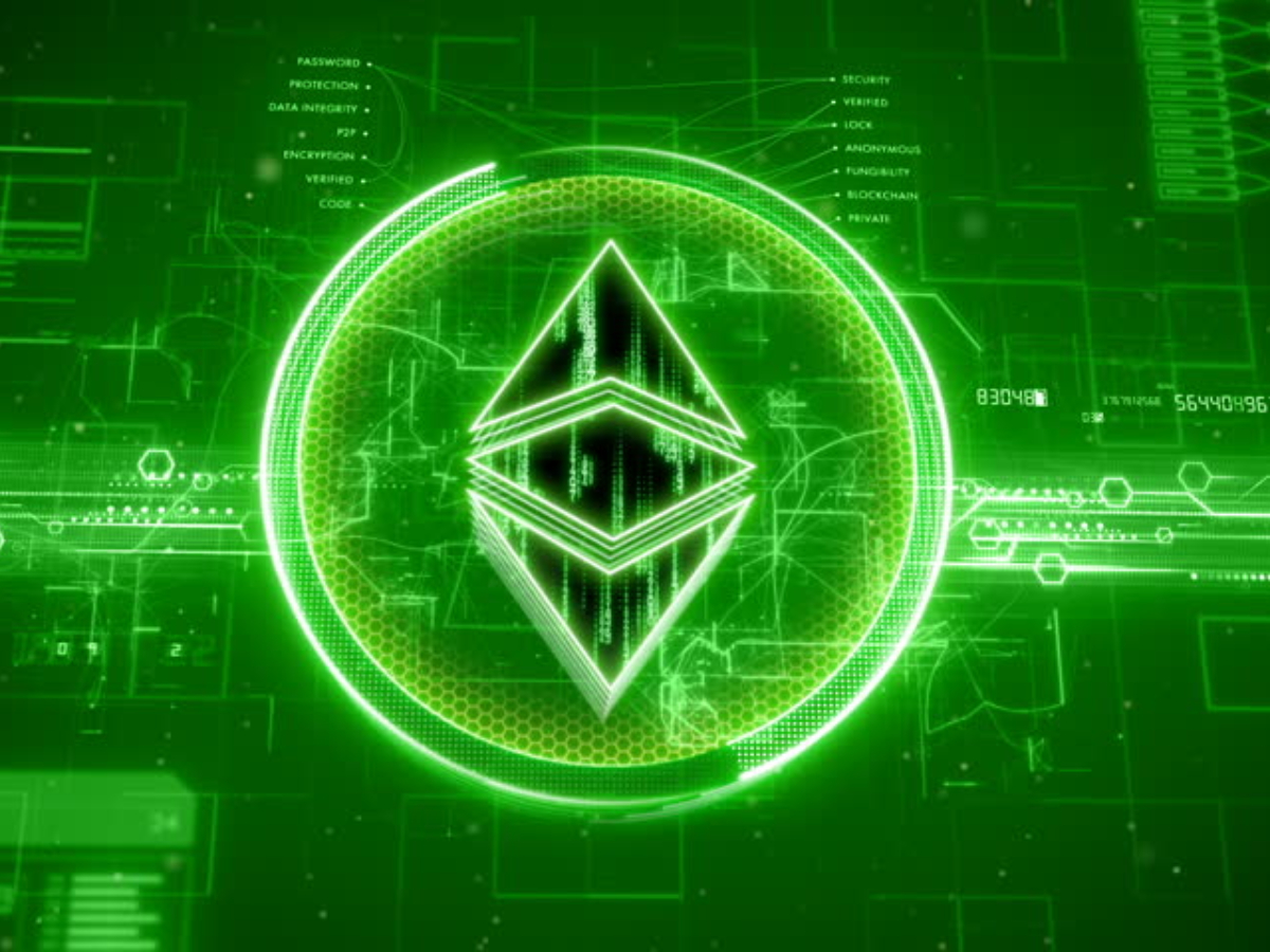 After Ethereum, it was Ethereum Classic's turn to survive the Geth exploit