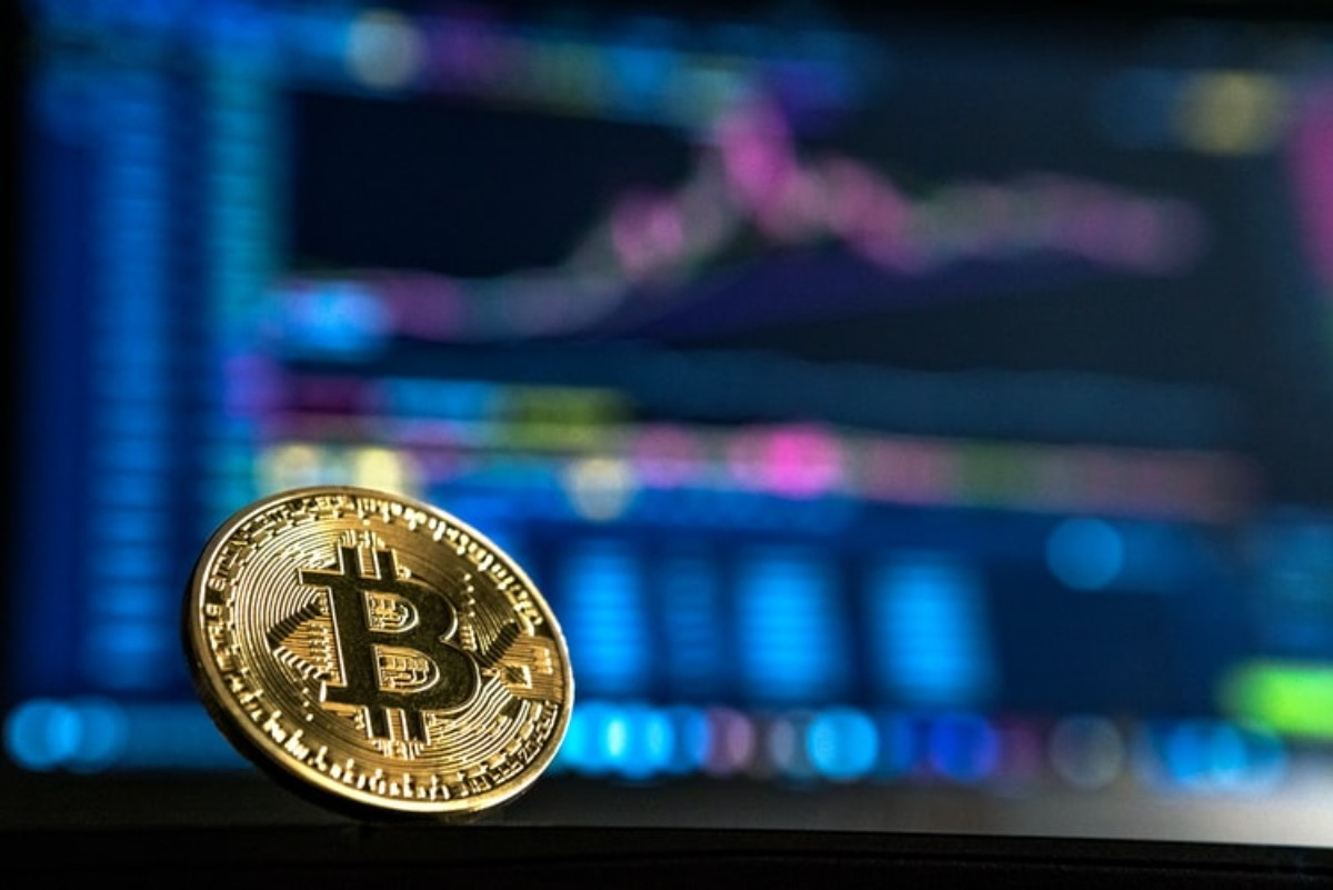 Are altcoins looking more interesting than Bitcoin right now