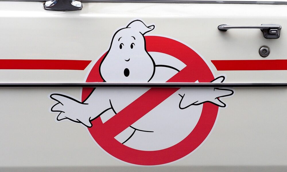ghostbusters 1515155 1280