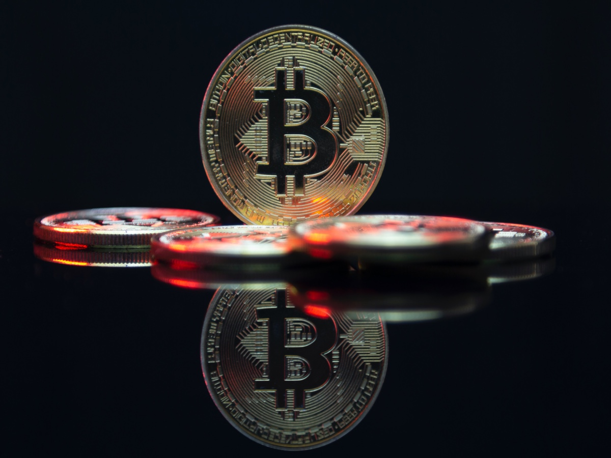 Is 'maturing' Bitcoin's current 4-year cycle even a cycle
