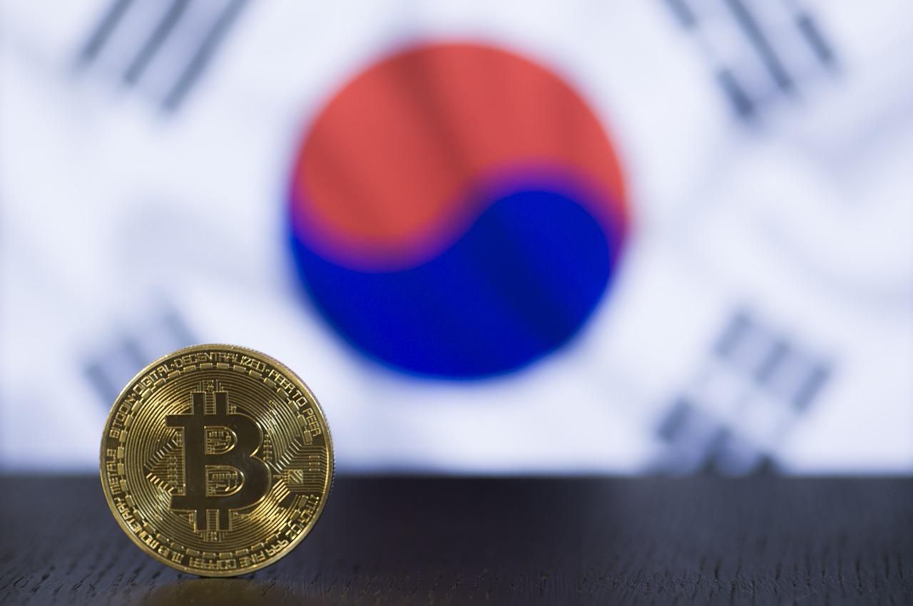 South Korea: Crypto-exchange Upbit to begin ID verification, others to follow suit