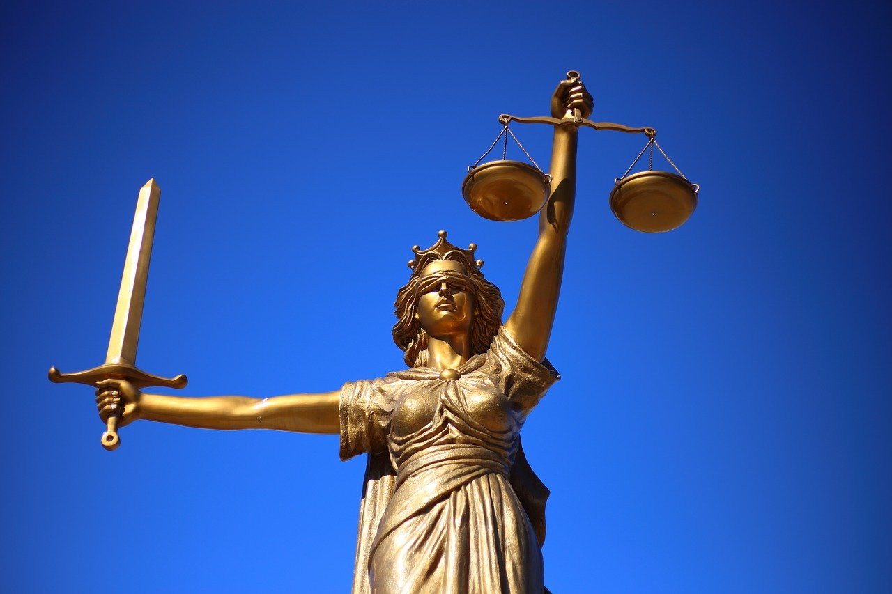 Tether, Bitfinex granted partial relief in class action lawsuit