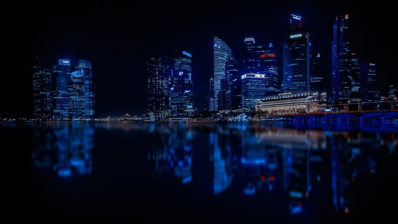 Singapore: Did the MAS open the floodgates with latest round of crypto-licenses