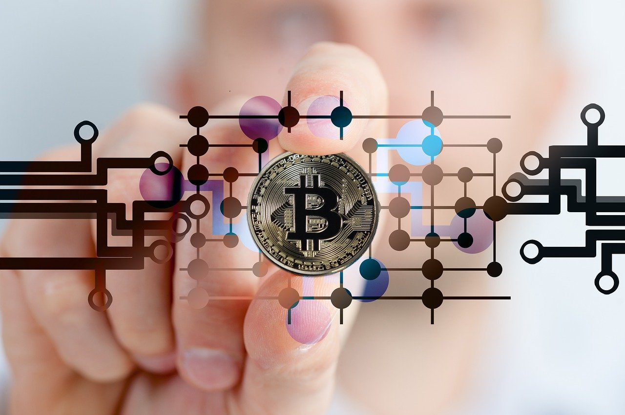 With Bitcoin negating bearish setup, could $53,000 be in its crosshairs