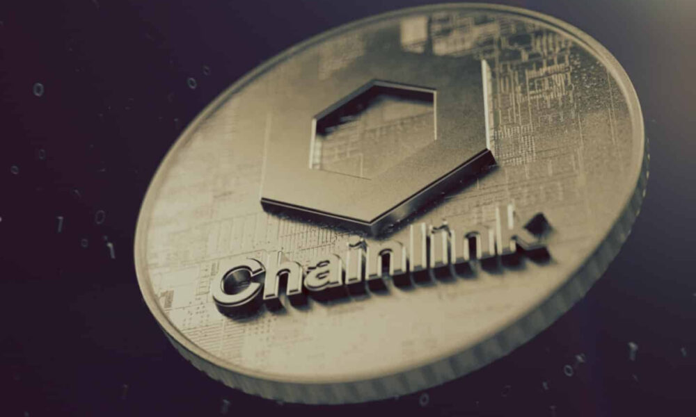 Can Chainlink's next NFT gamble change the game for stablecoins - AMBCrypto