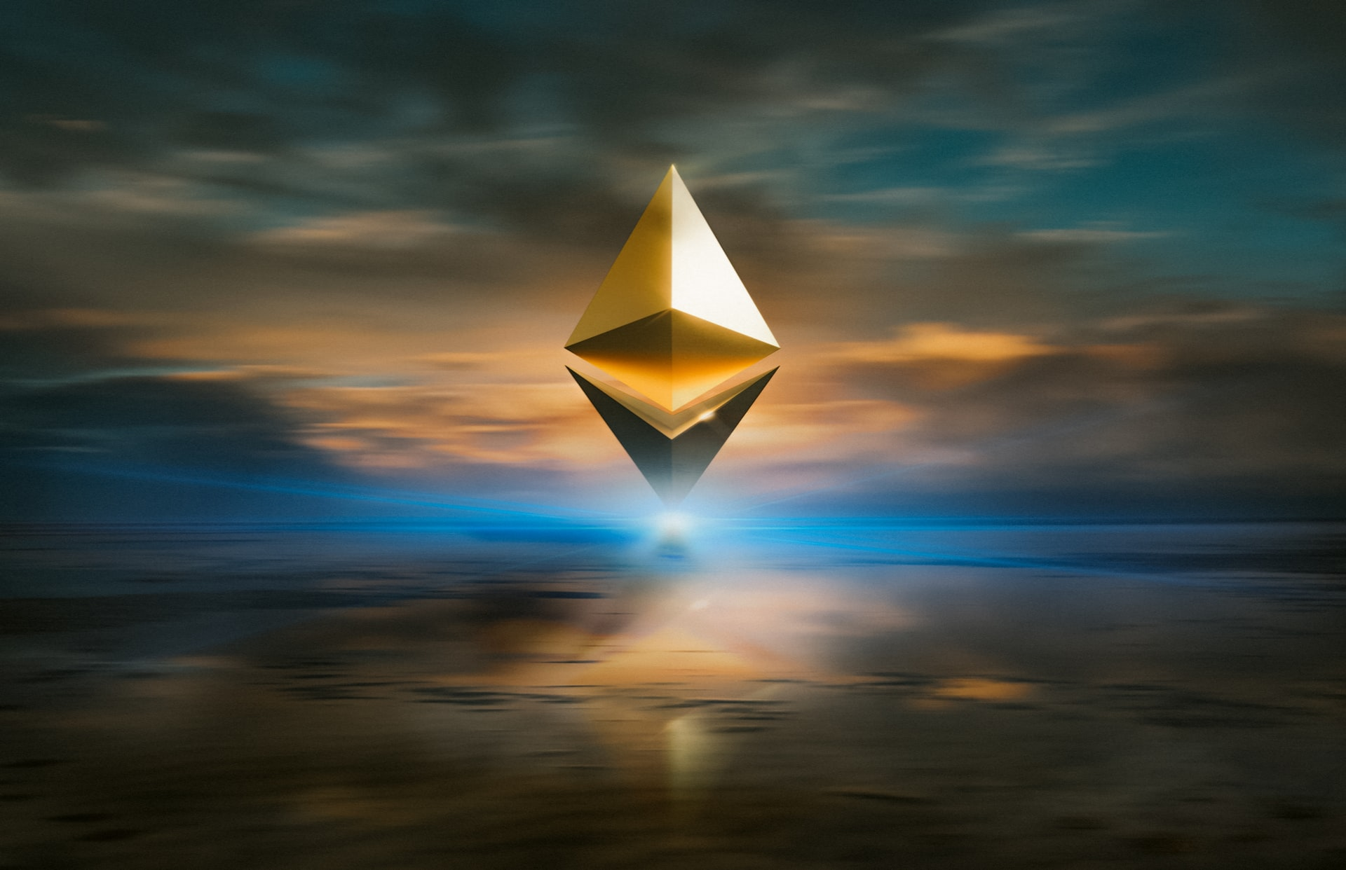 Here's what stands between Ethereum and $3,500