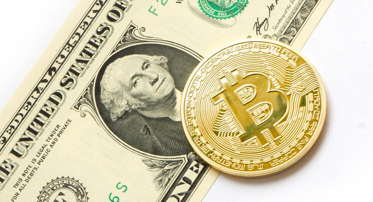How this development impacts investment outlook for Bitcoin, other cryptocurrencies