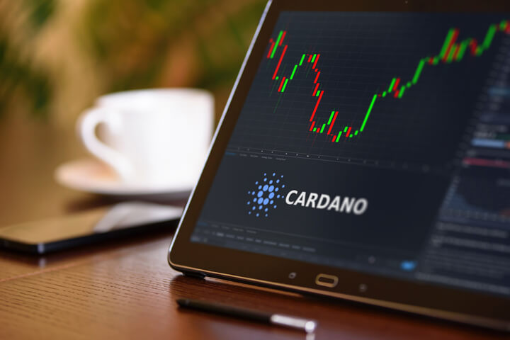 These signs indicate that Cardano can make a strong come-back