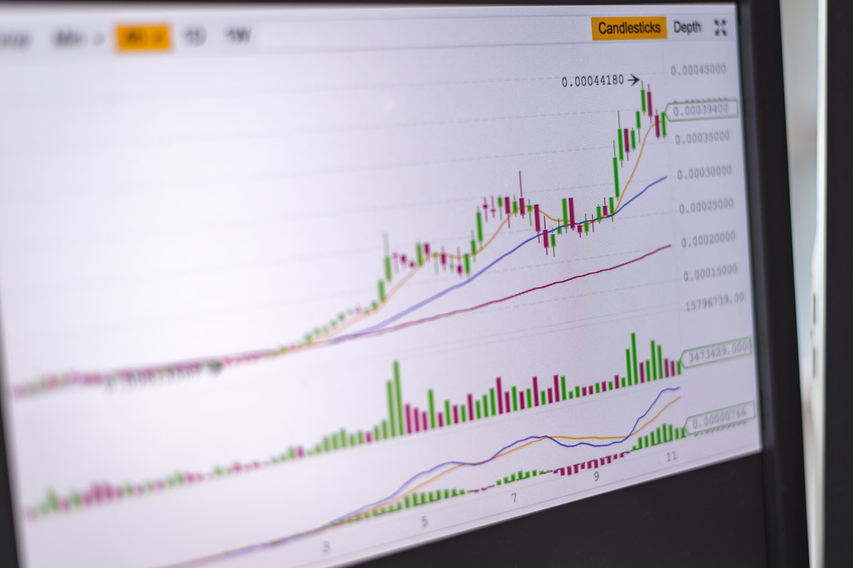 Solana, Avalanche, AAVE Price Analysis: 05 October