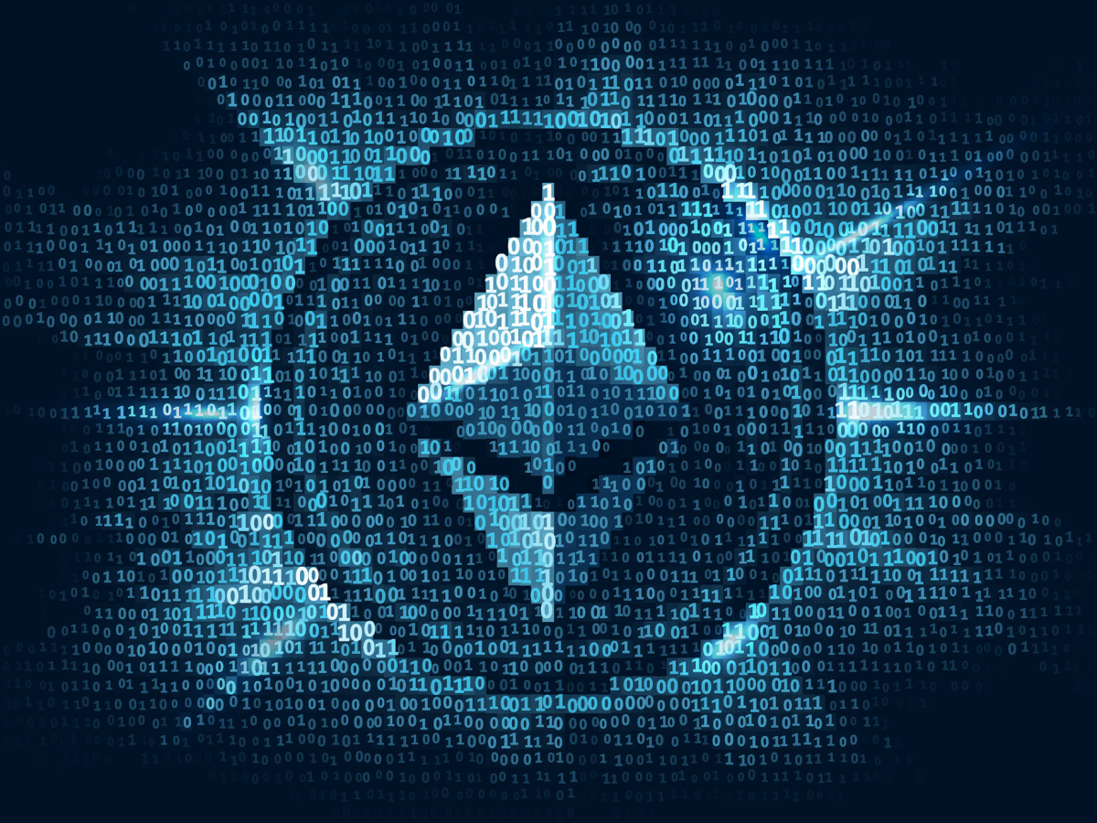 Ethereum may have come to DeFi's rescue, but here's the whole story
