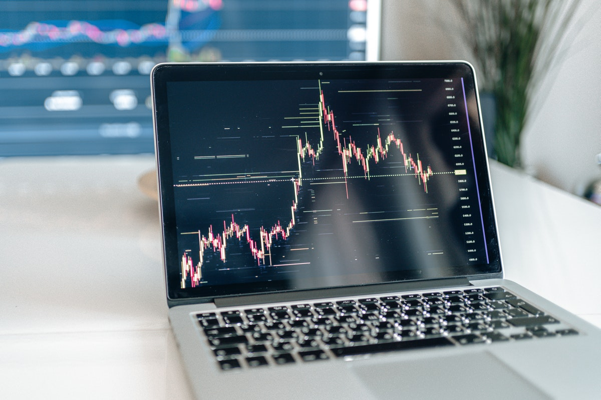 Chainlink, NEO, Cosmos Price Analysis: 05 October