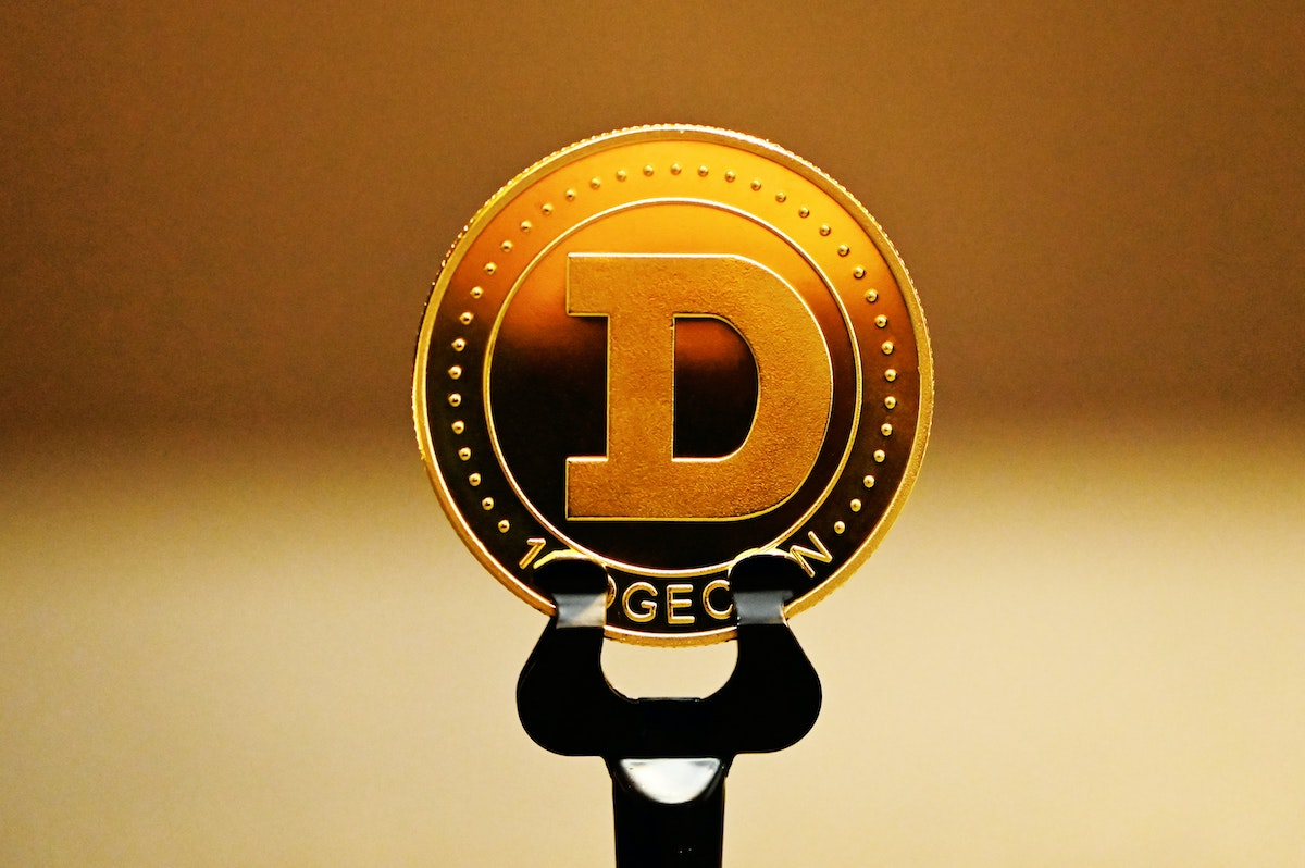 What makes it 'easier' to spend Dogecoin over Bitcoin