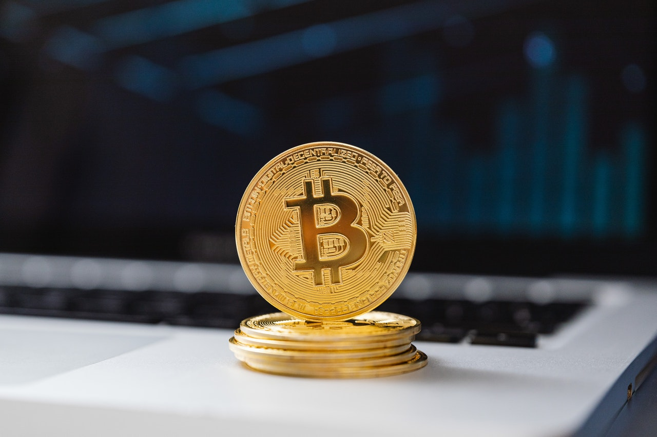 Bitcoin to $65k, yes, but should traders look out for something