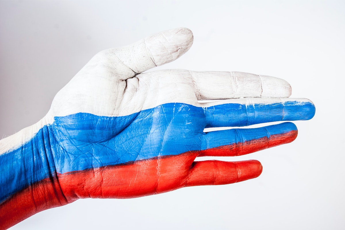 Russia's financial watchdog suggests legal restriction on cryptos for this reason