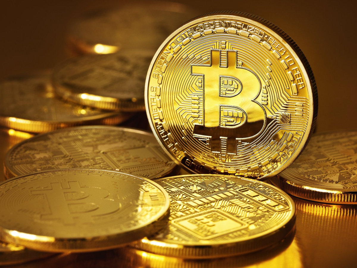 Can Bitcoin investors continue to remain consistent
