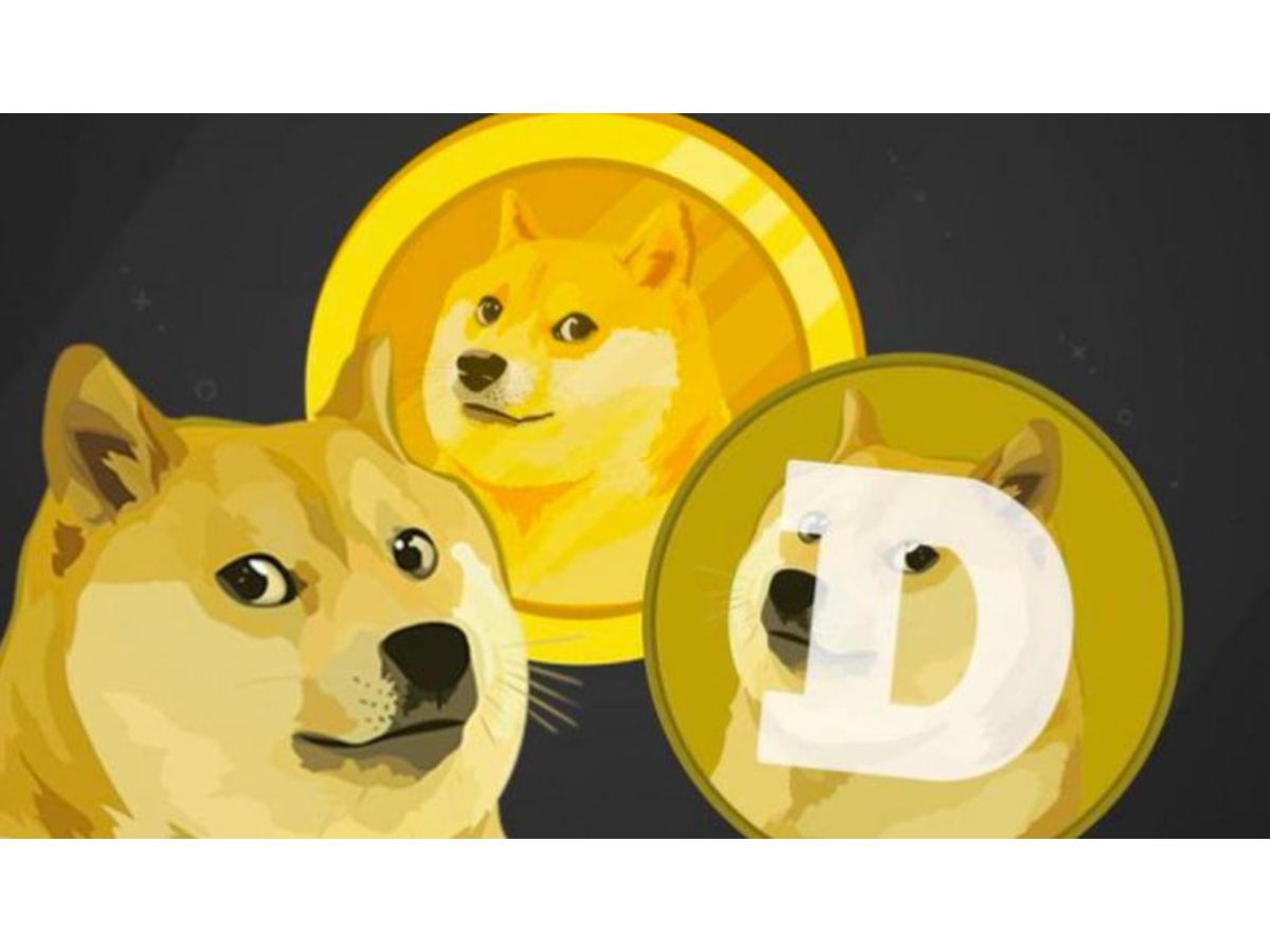 While Shiba Inu jumps up, Dogecoin can STAY!