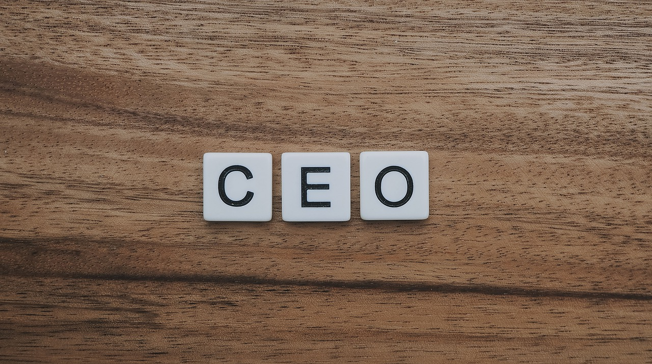 Binance.US announces new CEO, who 'looks forward' to the 'pathway to IPO'