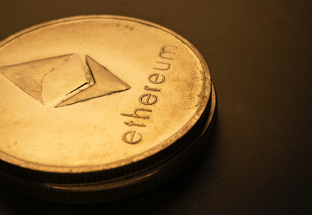 Ethereum's 'vibrant development' can push prices in the near future
