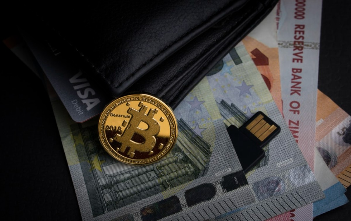 Why Bitcoin, the '$1 trillion market cap asset,' needs to be acknowledged
