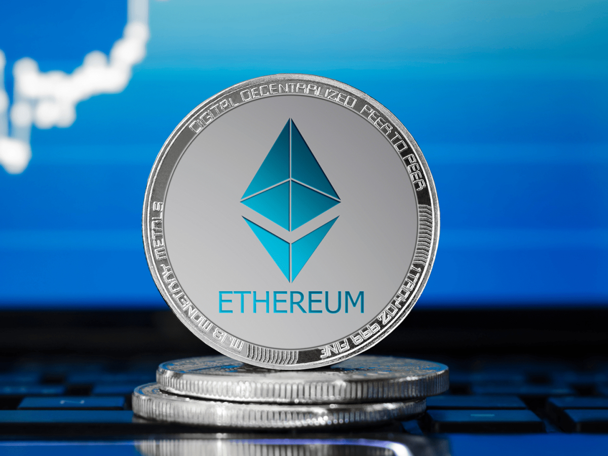 Assessing the impact of Ethereum's price trajectory