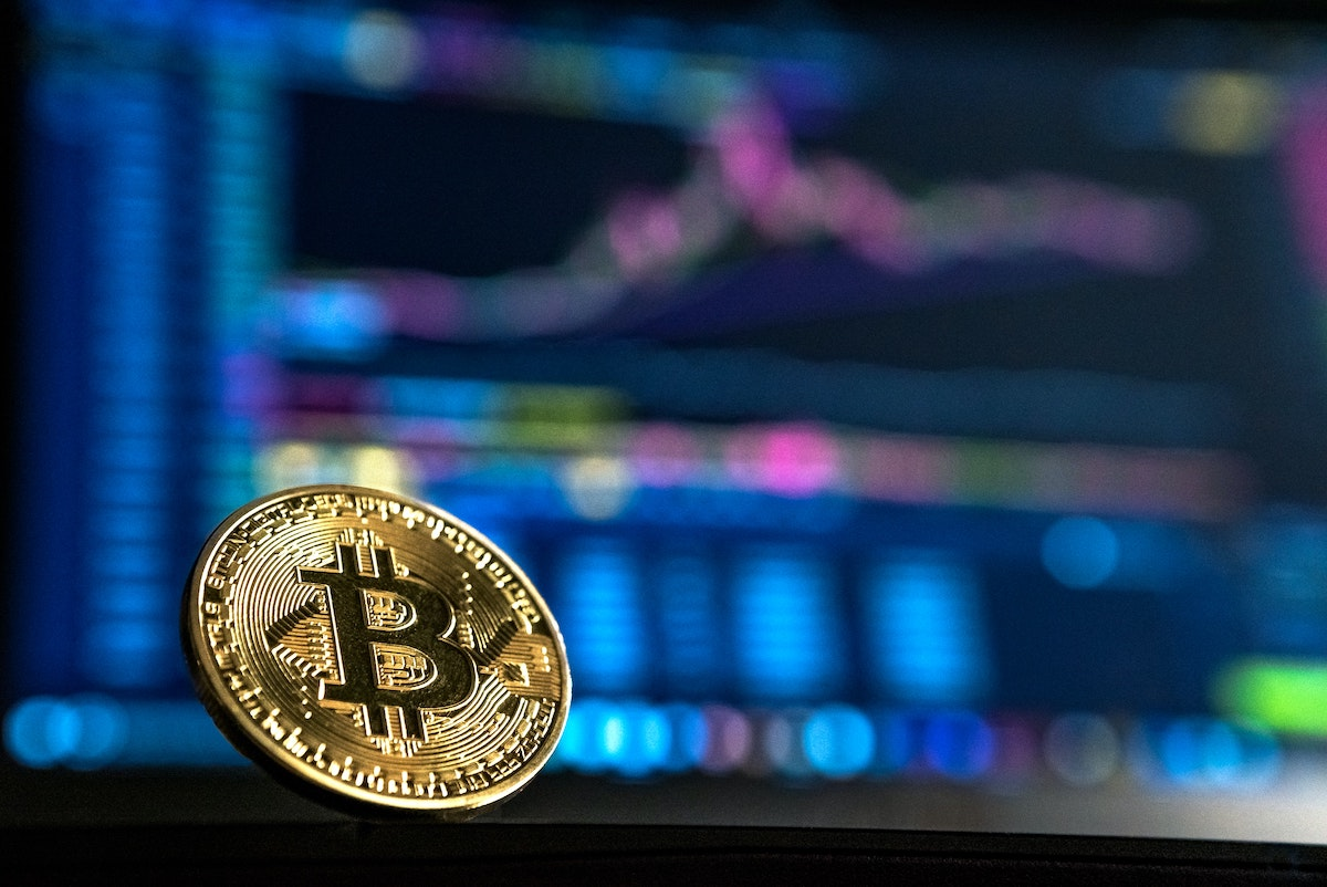 We could be looking at a more moderate Bitcoin market going forward