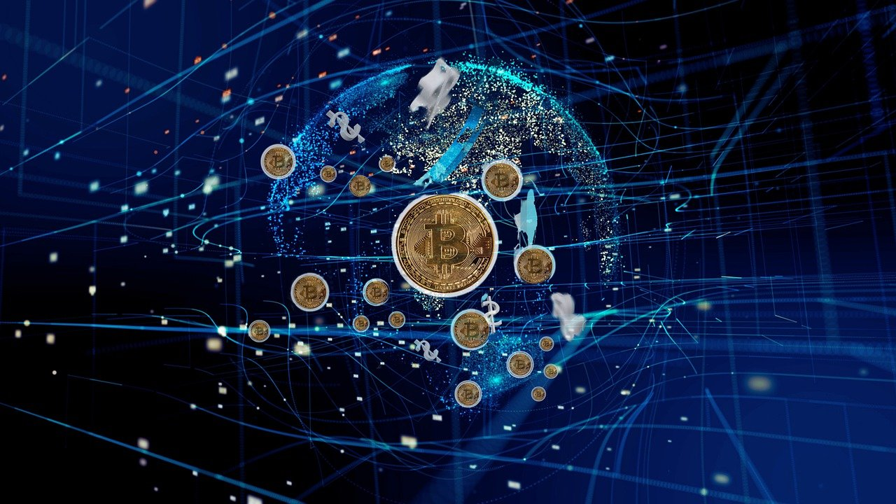 These factors can bring about a paradigm shift for Bitcoin