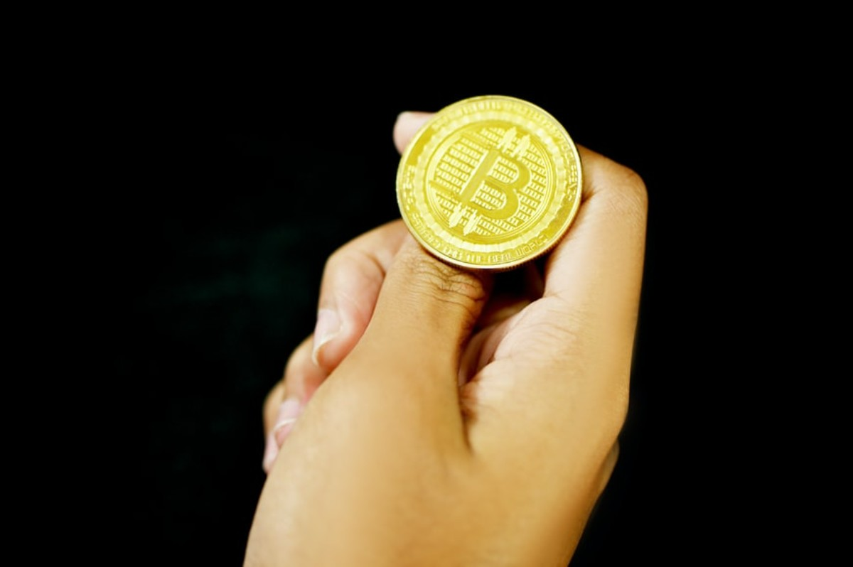 U.S. could have four Bitcoin futures ETFs by the end of this month