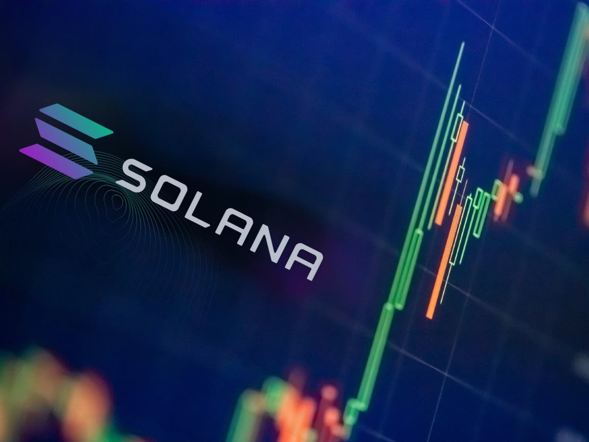 Soon after its recent rally, is Solana really living up to these expectations