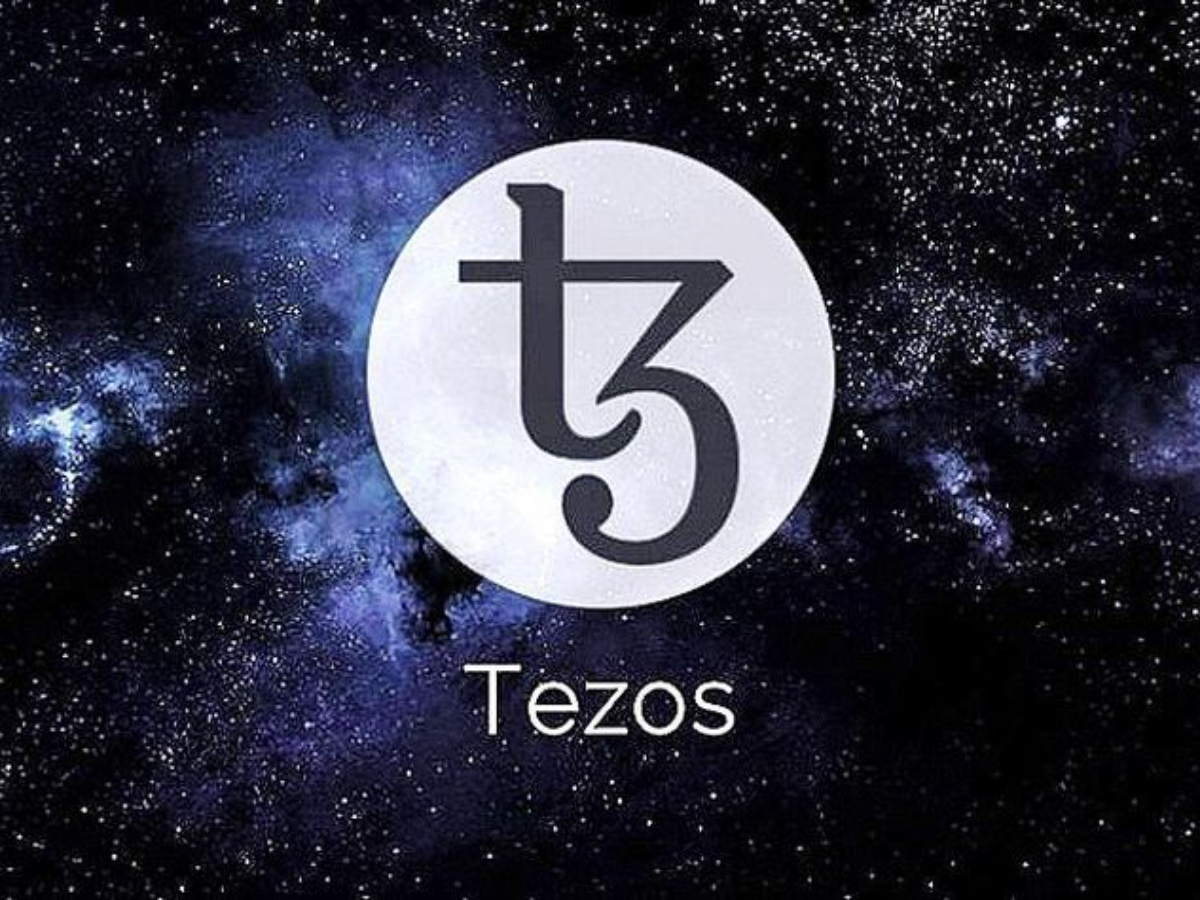 What Tezos needs to do to get more than just interest