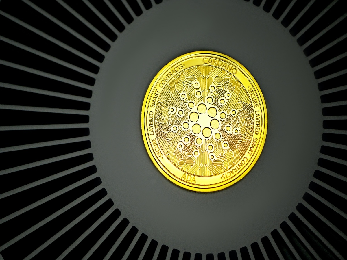 Expansion of Cardano in Africa is a 'chance to design new systems,' says IOHK CTO