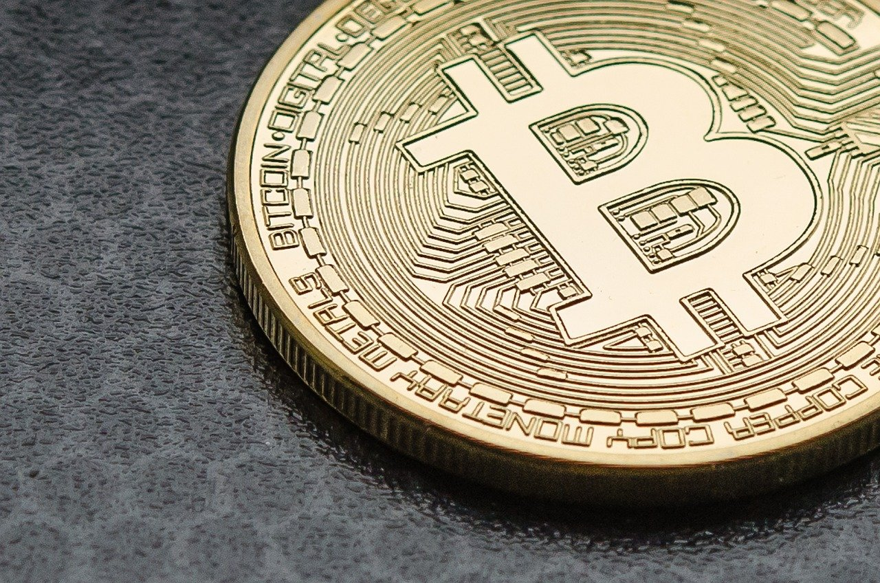 Why this exec changed his mind about Bitcoin